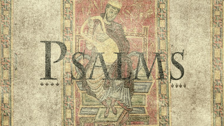 Psalms with David in centre background.jpg